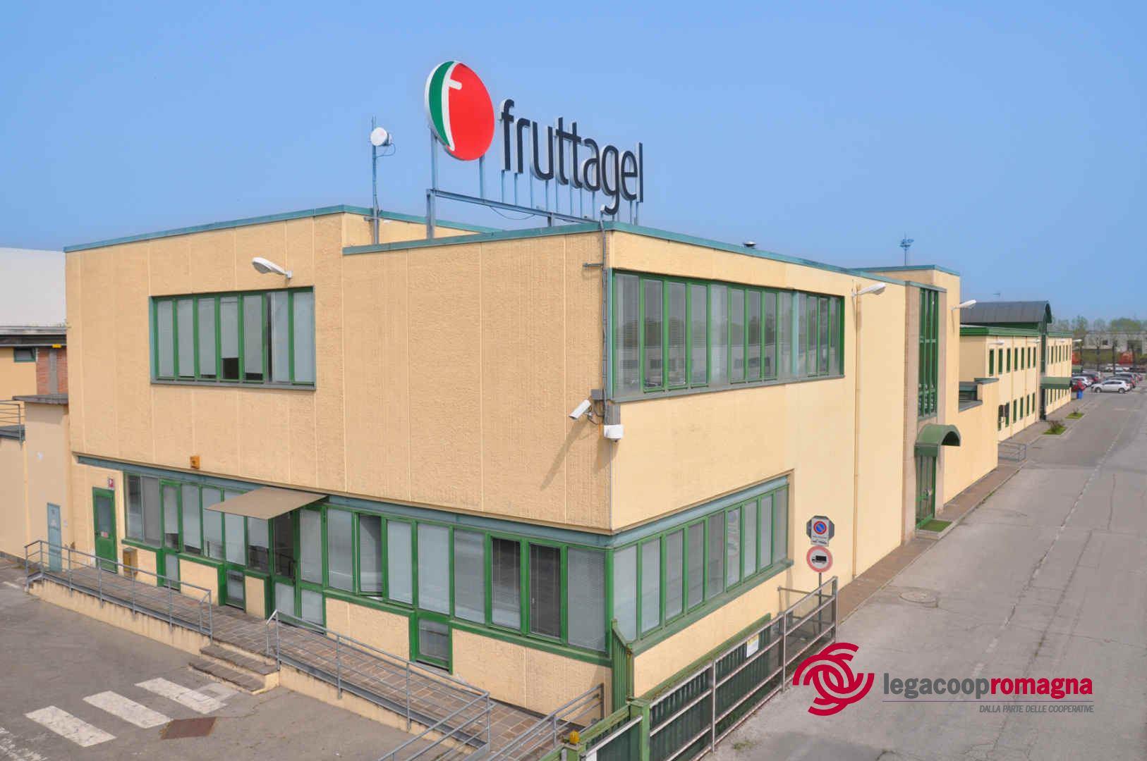 Fruttagel dona 40mila euro agli ospedali di Lugo e Ravenna