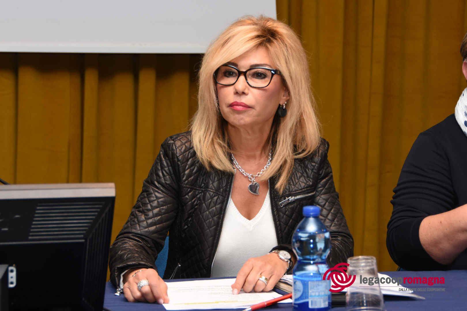 CAD investe 3 milioni di euro in un nuovo centro per anziani a Forlì